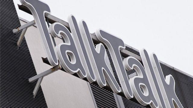 TalkTalk attack: 'Urgent action needed' on cyber-crime
