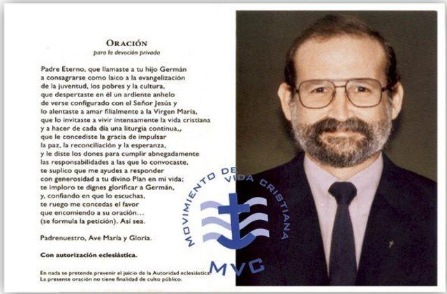 Foto: ARCHIVO DE MITAD MONJES MITAD SOLDADOS.