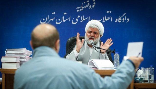 محمد مقیسه