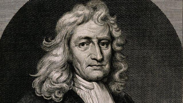 Peter Chamberlen