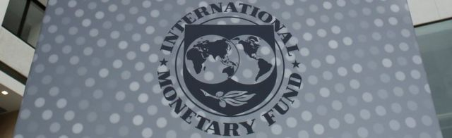 Ikirango cya IMF