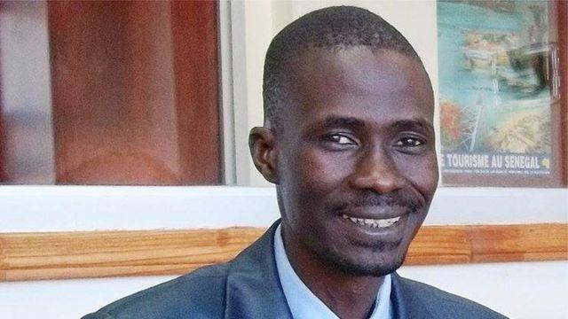 Pour l'expert électoral Ndiaga Sylla, la décision du conseil constitutionnel pose des problémes