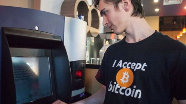 bank, regulation, bitcoin
