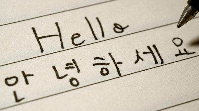 कैयौँ विदेशी महिलाहरू कोरियाली भाषा नजान्दै विवाह गरेर त्यहाँ पुग्छन्