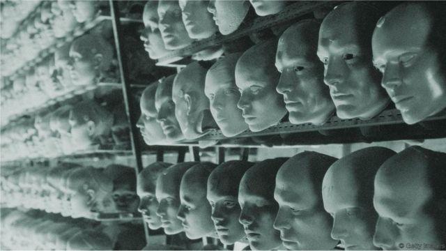 Técnicas de desenvolvimento da memória não servem apenas para cérebros privilegiados