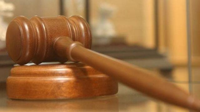 En Nouvelle Zélande, un tribunal a ordonné mardi que soit mesuré le pénis d'un prévenu poursuivi pour agression sexuelle.