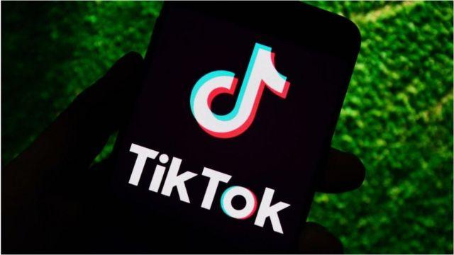 TikTok在美國的業務面臨封禁或出售(Credit: Getty Images)