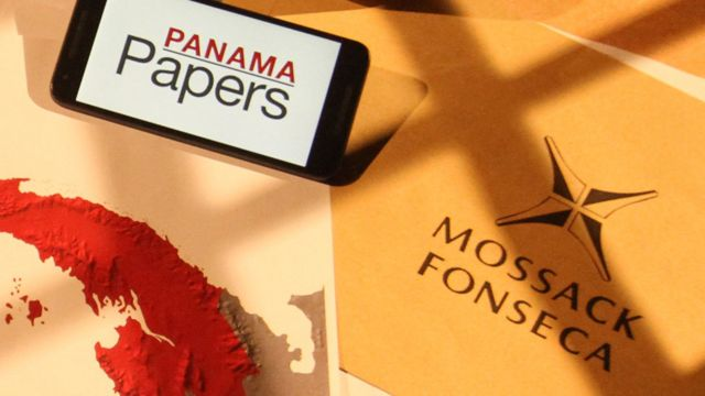 Panama Papers: What happened next?
