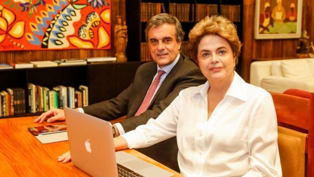 Cardozo diz que governo Dilma fez o maior contingenciamento de despesas da história