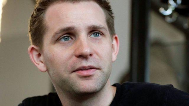 Luật sư Max Schrems là một nhà đấu tranh cho quyền riêng tư