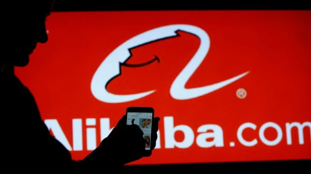Alibaba opens door to US sellers on its oldest platform