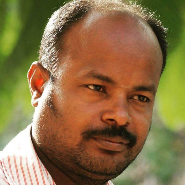 ஜாக்கி சேகர்