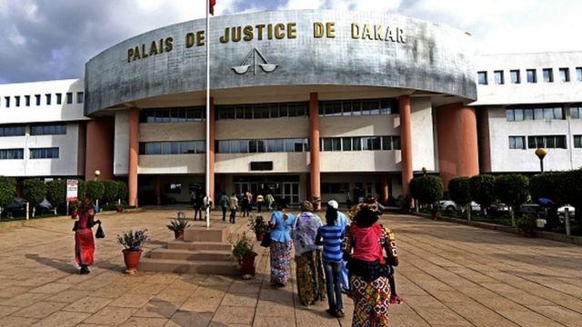 Désormais les peines infligées aux violeurs et autres pédophiles seront criminalisées au Sénégal. Le parlement a voté une loi dans ce sens