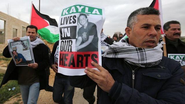 فلسطیني لاریون کوونکي