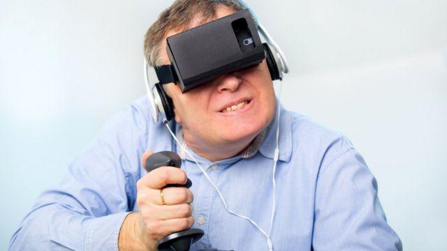 Видеоигры на рабочем месте: разгильдяйство или способ повысить производительность?