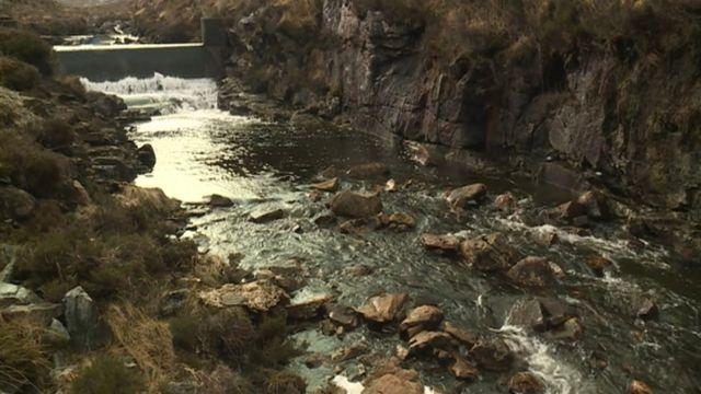 An Dam
