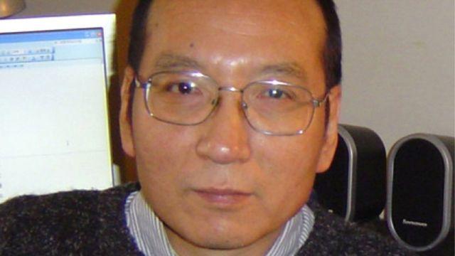 亡くなった劉暁波氏は国内より国外で有名だった