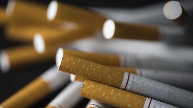 Решение суда табачные изделия ограничения по продаже табачных изделий