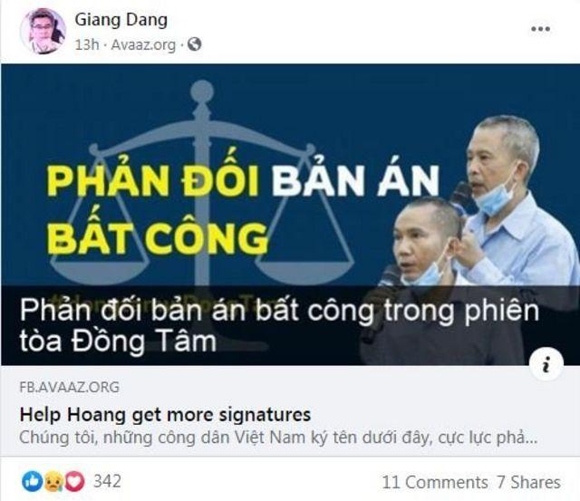 Tiến sỹ Đặng Hoàng Giang, tác giả nhiều cuốn sách 'Thiện ác smartphone', 'Bức xúc không làm ta vô can',...