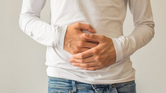 Are we more constipated than we think?