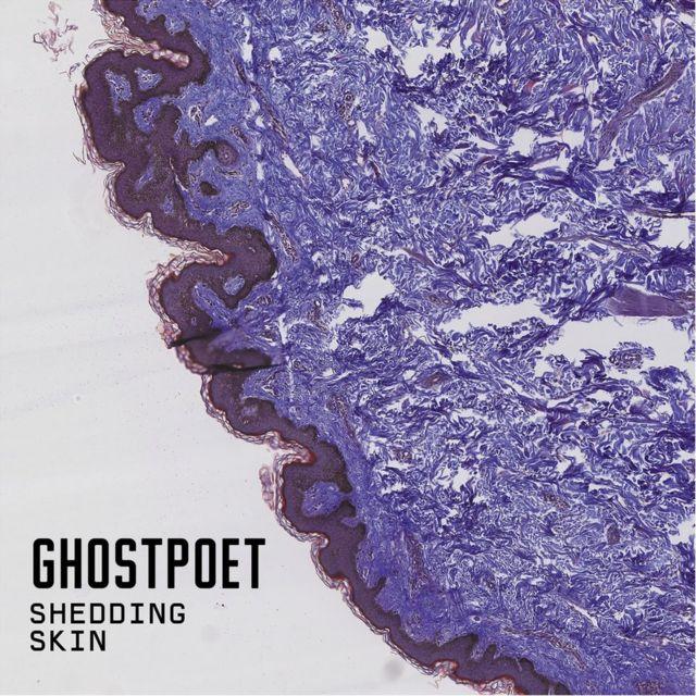Ghostpoet: Mercury nominee, judge and back again