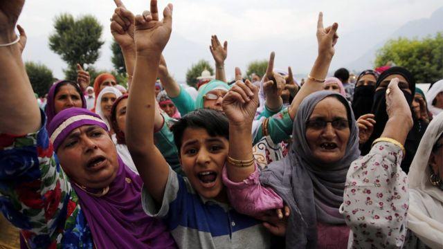 जम्मू-कश्मीर के नागरिक