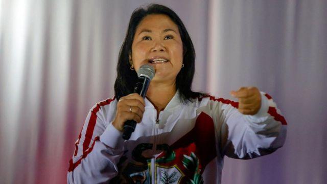 """""""Перший бідний президент"""". Президентом Перу став найлівіший політик в історії країни"""