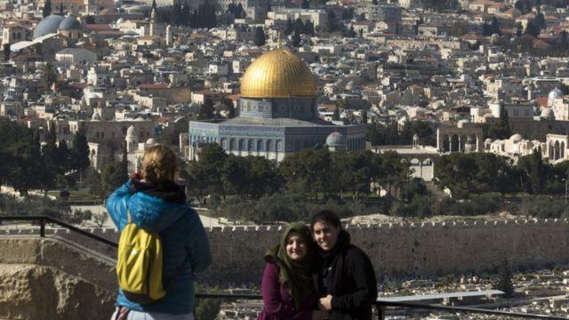 အစ္စရေး ပါလက်စတိုင်း