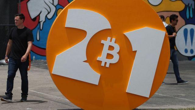 bitcoin tranzacționează o idee bună cablu btc