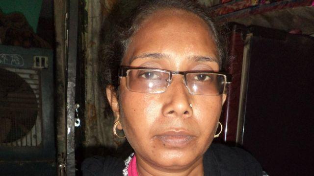 प्रिया सिंह