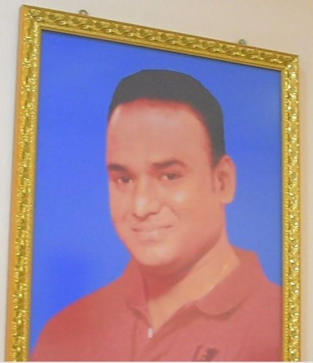 புஷ்பநாதன்
