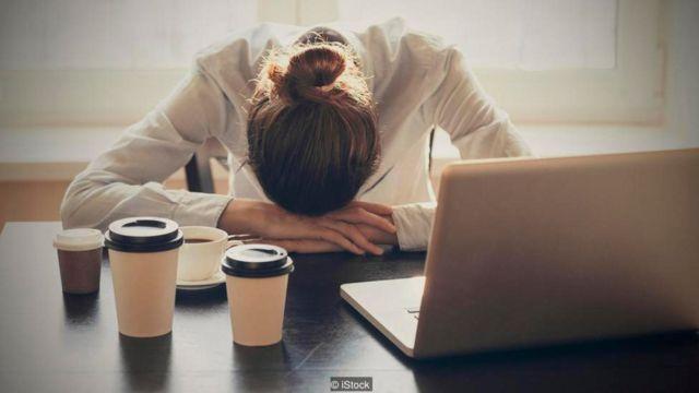 नींद की कमी घातक रोगों की वजह है