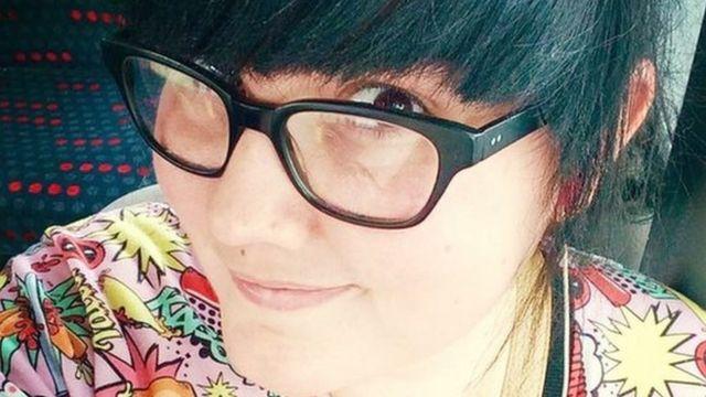 Por Qué No Quiero Tener Sexo Con El Hombre Que Amo Así Vive Su Matrimonio Una Mujer Asexual Bbc News Mundo