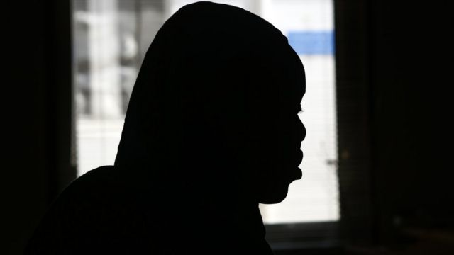 Somaliland passes first bill against rape