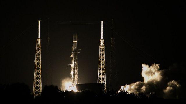 TÜRKSAT 5A uydusu Ocak ayında fırlatıldı