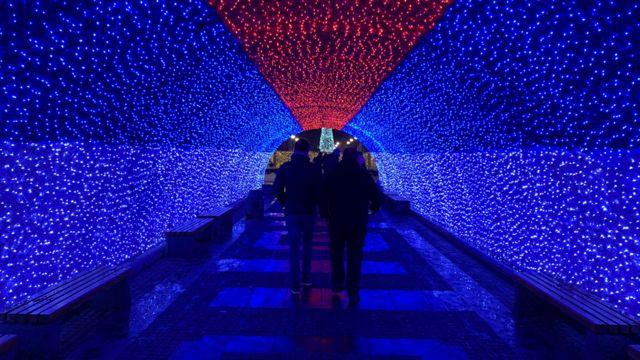 Beograd, 20. decembar 2018.