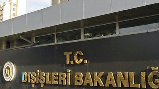 کنفرانس صلح استانبول در ۲۴ آوریل برگزار میشود؛ 'نیروهای آمریکایی تا ۱۱ سپتامبر از افغانستان خارج میشوند'