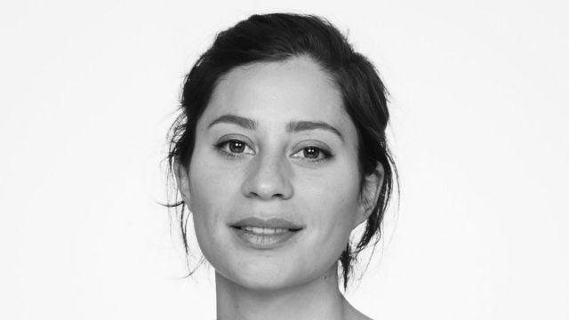 Marina Escalera-Zamudio