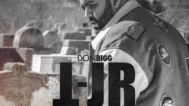 Don Bigg