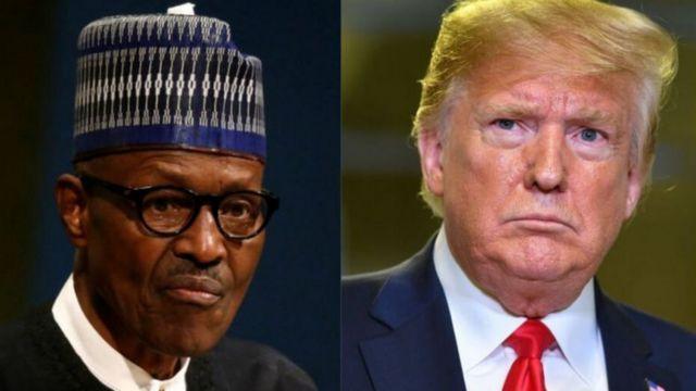 'We protect religious freedom jealously' - FG reacts to US blacklisting Nigeria