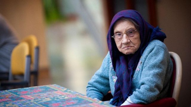 آنتیاکسیدانها قرار بود که آسیبهای سالخوردگی را به تأخیر بیاندازند، اما شواهد زیادی نیست که نشان بدهد مکملها فایدهی قابل توجهی داشتهاند