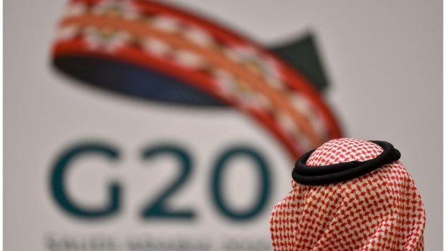 峰會由沙特阿拉伯發起和主持。