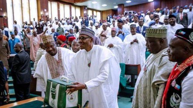 @NigeriaPresidency