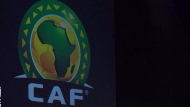 CAF yongereje amahera ahabwa abatahukanye intsinzi ku mugabane wa Afrika