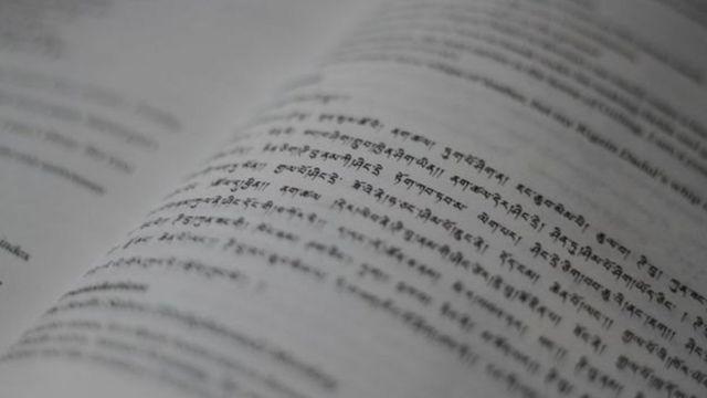 भाषा, इतिहास, संस्कृती
