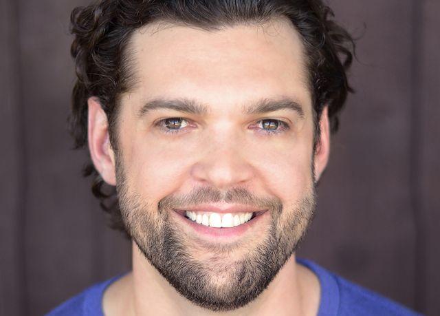 Adam Tichauer