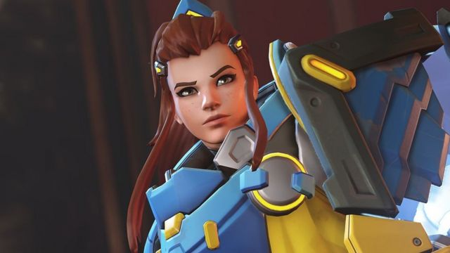 Overwatch and Call Of Duty maker to cut 800 jobs