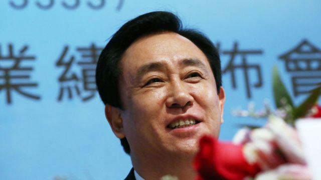 Shu Jian