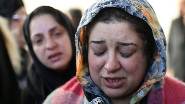 تركيا تعتقل 400 شخص يشتبه بانتمائهم لتنظيم الدولة الإسلامية