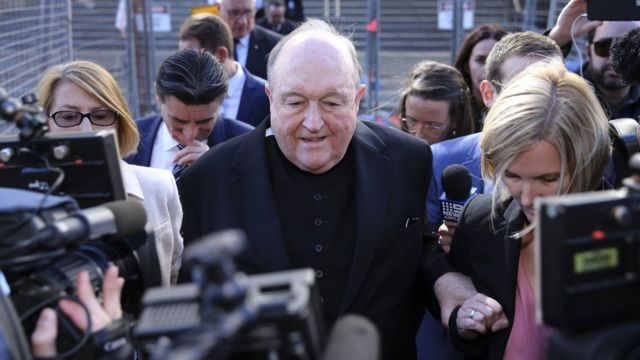 سيصدر الحكم على ويلسون في يونيو/حزيران المقبل وستصل عقوبته إلى عامين إلى حد اقصى